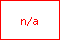 Volvo V70 2.0 D3 BUSINESS